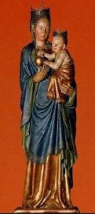 santino-holy-cardMADONNA-DEL-MONTE-GENOVA (2)